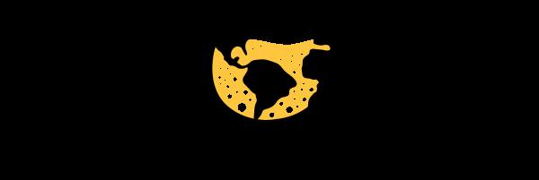 Global Brew Tap House Logo