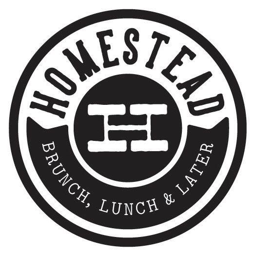 Homestead Kitchen & Bar Houston